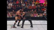 Randy Orton RKO Outta Nowhere.00009