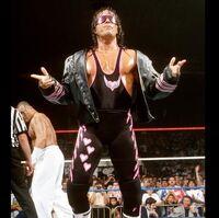 24th july 1995