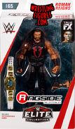 Roman Reigns (WWE Elite 65)
