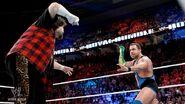 Royal Rumble 2012.60