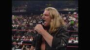 September 27, 1999 Monday Night RAW.00002