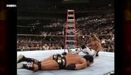 Shawn Michaels Mr. WrestleMania (DVD).00022