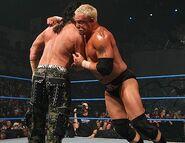 Smackdown-16-3-2007.10