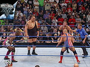 Smackdown-17-7-2003.22