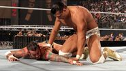 Survivor Series 2011.25