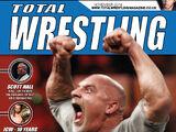Total Wrestling - November 2016
