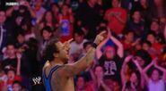 WWESUERSTARS102011 11