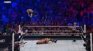 WWESUERSTARS102011 21