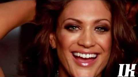 WWE Eve Torres New 2010 Titantron Full with Download Link