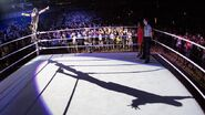 WWE Houes Show 9-10-16 15