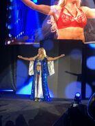 WWE House Show (February 18, 19') 3