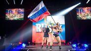 WWE World Tour 2014 - London.8