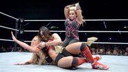 WWE World Tour 2016 - Bilbao 6