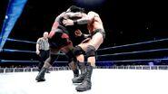 WWE WrestleMania Revenge Tour 2012 - Dublin.24