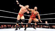 WWE WrestleMania Revenge Tour 2014 - Rotterdam.16