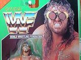 Adam Bomb (WWF Hasbro 1994)