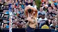 WrestleMania 28.41