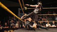 WrestleMania 33 Axxess - Day 2.26