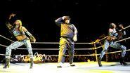 WrestleMania Revenge Tour 2012 - Berlin.6