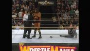 WrestleMania X.00037