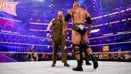 WrestleMania XXXII.102