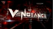 Wwe-vengeance-2011