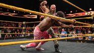 11-7-18 NXT 14