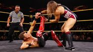 12-18-19 NXT 26