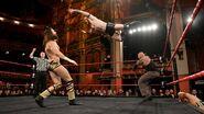 12-26-18 NXT UK 1 18