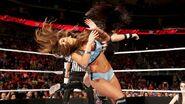 16-3-15 Raw 6