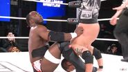 4-20-18 MLW Fusion 4
