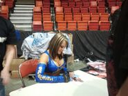 4-26-12 TNA House Show 1
