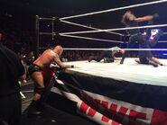 6-7-14 WWE 4