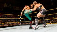 7-5-11 NXT 12