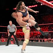 8-7-17 Raw 15