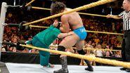 8-9-11 NXT 18