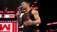 April 9, 2018 Monday Night RAW results.49
