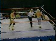 August 6, 1985 Prime Time Wrestling.00008