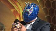 CMLL Informa (February 4, 2015) 3