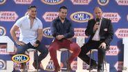 CMLL Informa (June 19, 2019) 14