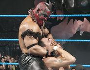 December 16, 2005 Smackdown.3