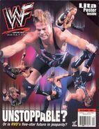 December 2001 - Vol. 20, No. 12
