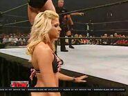 ECW 9-5-06 3