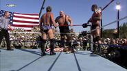 History of WWE - 50 Years of Sports Entertainment.00049