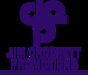JCP Logo