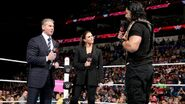 January 11, 2016 Monday Night RAW.5