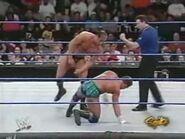 January 15, 2005 WWE Velocity.00020