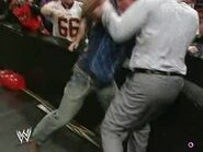 January 6, 2008 WWE Heat results.00006