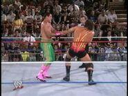 June 7, 1993 Monday Night RAW results.00010