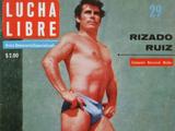 Lucha Libre 29